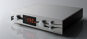 CS Port C3PR preamplifier 03