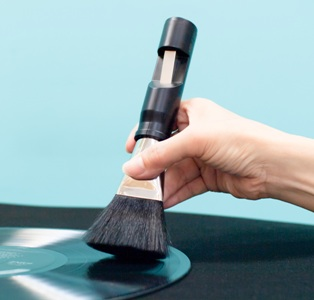 Furutech ASB 2 Ion cleaning small