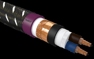Furutech DSS 4.1 инет