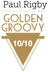 Furutech goldenglovovy1