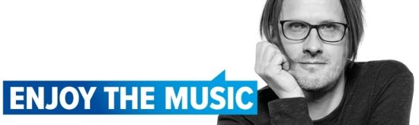 Munich 2019 Steven Wilson