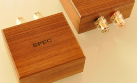 SPEC RSP 301 small