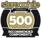 Stereophile 2015 reccomp small инет