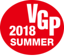 VGP 2018 Summer award small инет