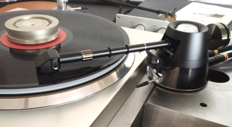 Viv Lab Rigid Float 7HA FR 7f at SP10 mk3