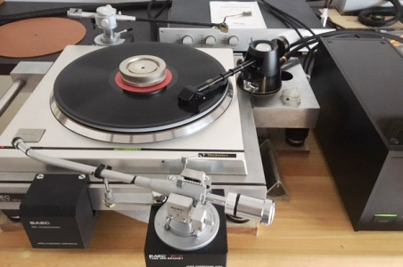 Viv Lab Rigid Float 7 HA FR 7f