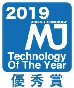 mj technology2019top
