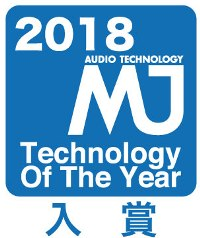 mj technology 2018 small