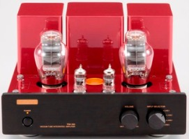 triode trk 300 front small инет
