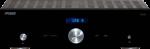 Advance Acoustic X-i75 - многофункциональный усилительный комплекс.