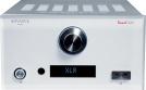 Advance Paris AX-1 - интегральный усилитель для мыслящих любителей хорошего звука.