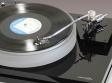 Amazon 2 – безупречный облик, вдохновенное звучание в новом исполнении.