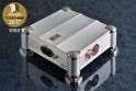 Audio Replas Triangle Power 6 Signature MK 2 - супер лимитированная серия эксклюзивного сетевого фильтра.