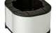 NCF Booster Brace Single – гибрид, для эффективного демпфирования сетевых разъемов.