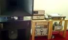 Line Magnetic Audio - эволюция совершенства. Дизайнерская линейка, прослушивание.