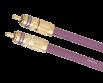 SAEC SL-1801 – первый шаг к хорошему звуку в вашей аудио видео системе.