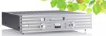 Soulnote – премиальная электроника 1-ой ступени японской компании в России.