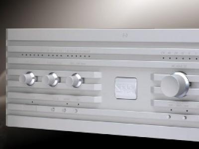 Soulnote серия 2 – премиальная линейка японского производителя класса люкс.