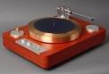 SPEC GMP-8000EX – гурманам аналогового звука на заметку.