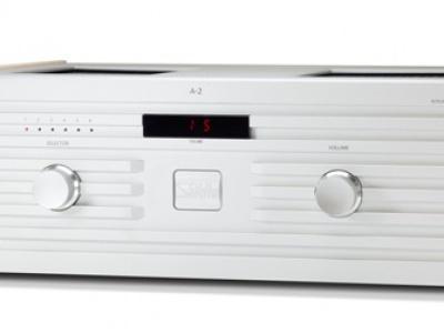 Soulnote A-2 SE/BE – премиальный  усилитель  класса люкс.